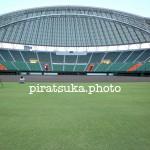 2012 プロ野球キャンプ in沖縄情報