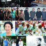 那覇の街フェス、2019年も2月に開催 Sakurazaka ASYLUM 2019