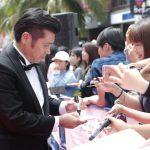 島じゅうにエンタメがあふれる4日間「島ぜんぶでおーきな祭 第11回 沖縄国際映画祭」