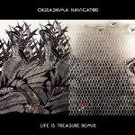 CHURASHIMA NAVIGATOR『LIFE IS TREASURE REMIX』