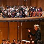 琉球交響楽団が新作CD発売に向け ネットで制作費支援を呼び掛け