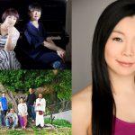 沖縄の音楽やお笑いをオンラインで! 自宅で楽しむ配信ライブ